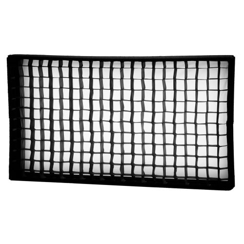 LMA Four LC Snap Grid 40 degrees