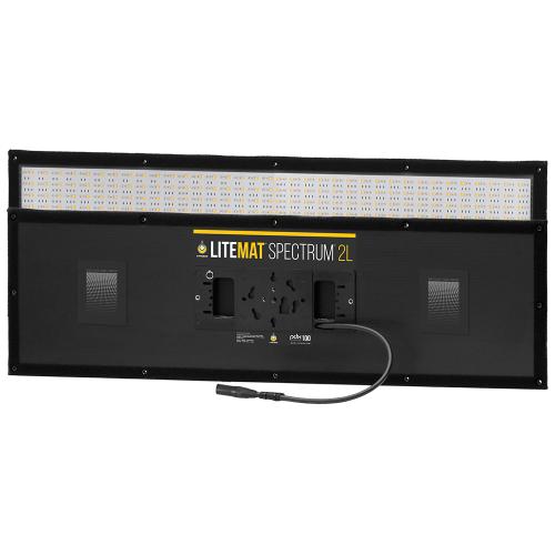 LiteMat Spectrum 2L